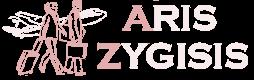 ARIS ZYGISIS